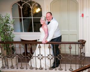 Hawksyard Hall Wedding Photographer-14