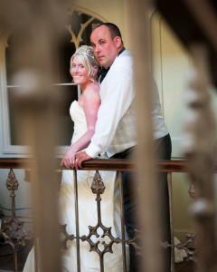 Hawksyard Hall Wedding Photographer-15