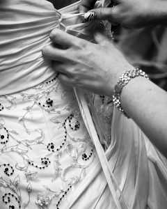 Hawksyard Hall Wedding Photographer-5