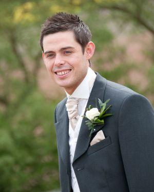 wedding_Photography_Staffordshire-1.jpg