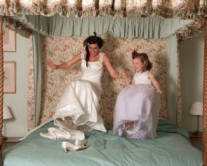 wedding_Photography_Staffordshire-11.jpg