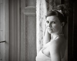 wedding_Photography_Staffordshire-13.jpg