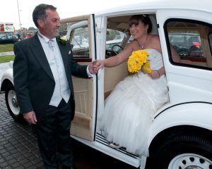 wedding_Photography_Staffordshire-14.jpg