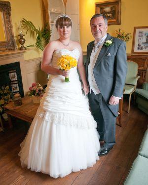wedding_Photography_Staffordshire-15.jpg