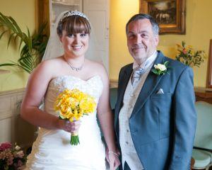 wedding_Photography_Staffordshire-16.jpg