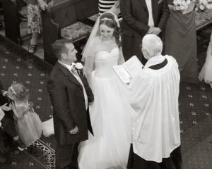 wedding_Photography_Staffordshire-19.jpg