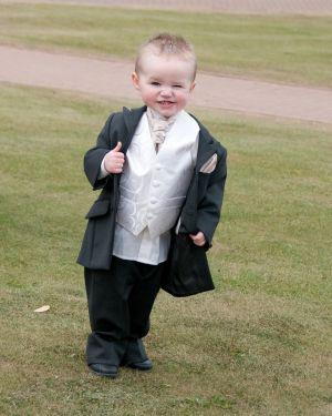 wedding_Photography_Staffordshire-2.jpg