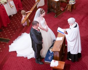 wedding_Photography_Staffordshire-20.jpg