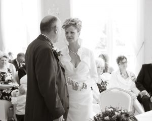 wedding_Photography_Staffordshire-22.jpg