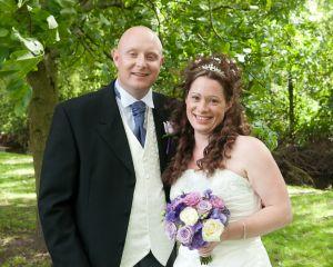 wedding_Photography_Staffordshire-24.jpg