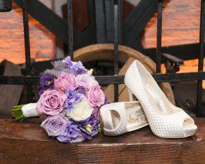 wedding_Photography_Staffordshire-25.jpg