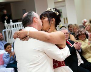 wedding_Photography_Staffordshire-27.jpg