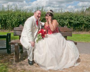 wedding_Photography_Staffordshire-28.jpg