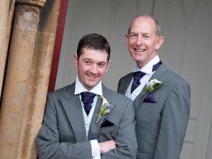 wedding_Photography_Staffordshire-3.jpg