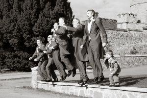 wedding_Photography_Staffordshire-30.jpg