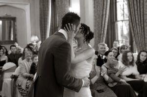wedding_Photography_Staffordshire-33.jpg