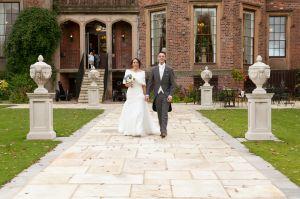 wedding_Photography_Staffordshire-34.jpg