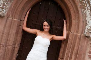 wedding_Photography_Staffordshire-35.jpg