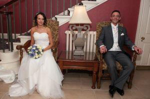 wedding_Photography_Staffordshire-37.jpg