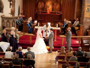 wedding_Photography_Staffordshire-4.jpg