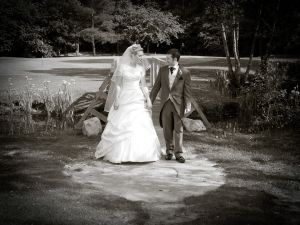 wedding_Photography_Staffordshire-5.jpg