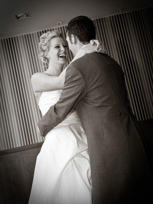 wedding_Photography_Staffordshire-6.jpg