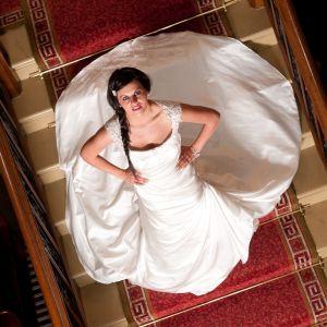 wedding_Photography_Staffordshire-9.jpg