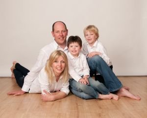 Family_Photography_Staffordshire-23.jpg