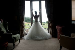 Wedding Photography Photography Staffordshire 3 Home