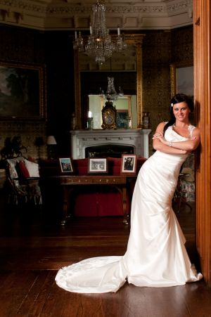 Wedding Photography Photography Staffordshire 4 Home