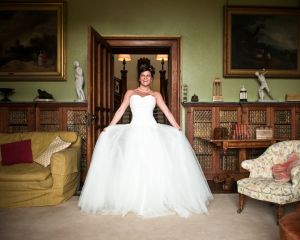 Wedding Photography_Photography_Staffordshire-6.jpg