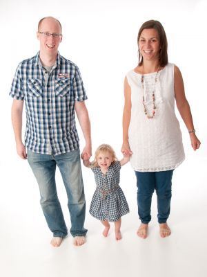 family_Photography_Staffordshire-8.jpg