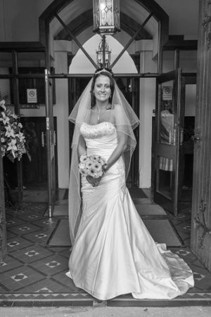 Staffordshire wedding photographer-10.jpg