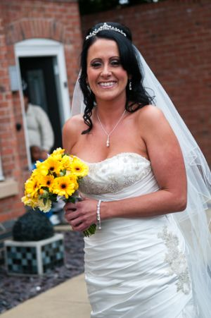 Staffordshire wedding photographer-3.jpg