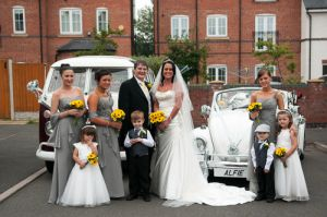 Staffordshire wedding photographer-7.jpg