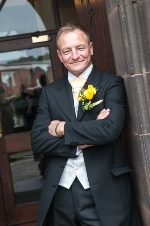Staffordshire wedding photographer-8.jpg